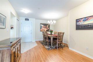 "Photo 5: 116 6557 121 Street in Surrey: West Newton Condo for sale in ""LAKEWOOD TERRACE"" : MLS®# R2397361"