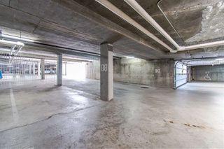 "Photo 12: 116 6557 121 Street in Surrey: West Newton Condo for sale in ""LAKEWOOD TERRACE"" : MLS®# R2397361"