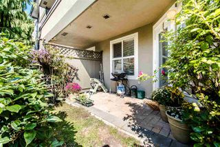 "Photo 10: 116 6557 121 Street in Surrey: West Newton Condo for sale in ""LAKEWOOD TERRACE"" : MLS®# R2397361"