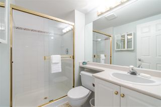 "Photo 8: 116 6557 121 Street in Surrey: West Newton Condo for sale in ""LAKEWOOD TERRACE"" : MLS®# R2397361"