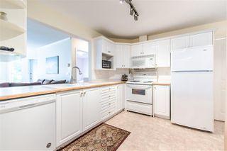 "Photo 4: 116 6557 121 Street in Surrey: West Newton Condo for sale in ""LAKEWOOD TERRACE"" : MLS®# R2397361"