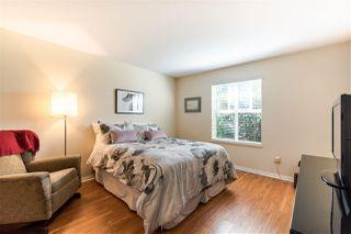 "Photo 6: 116 6557 121 Street in Surrey: West Newton Condo for sale in ""LAKEWOOD TERRACE"" : MLS®# R2397361"