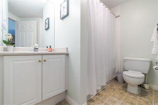 "Photo 9: 116 6557 121 Street in Surrey: West Newton Condo for sale in ""LAKEWOOD TERRACE"" : MLS®# R2397361"