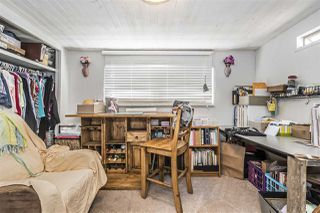 Photo 18: 16 6900 INKMAN ROAD: Agassiz Manufactured Home for sale : MLS®# R2397284