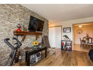 """Photo 6: 306 46374 MARGARET Avenue in Chilliwack: Chilliwack E Young-Yale Condo for sale in """"MOUNTVIEW APARTMENTS"""" : MLS®# R2400394"""