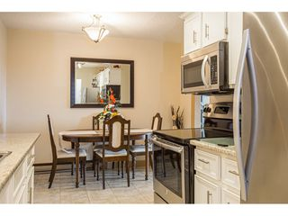 """Photo 5: 306 46374 MARGARET Avenue in Chilliwack: Chilliwack E Young-Yale Condo for sale in """"MOUNTVIEW APARTMENTS"""" : MLS®# R2400394"""