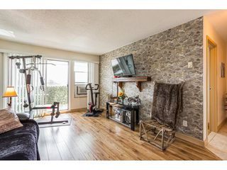 """Photo 7: 306 46374 MARGARET Avenue in Chilliwack: Chilliwack E Young-Yale Condo for sale in """"MOUNTVIEW APARTMENTS"""" : MLS®# R2400394"""