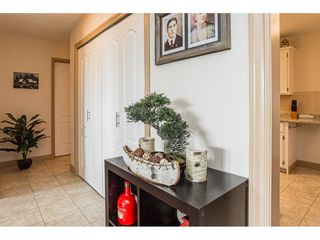 """Photo 8: 306 46374 MARGARET Avenue in Chilliwack: Chilliwack E Young-Yale Condo for sale in """"MOUNTVIEW APARTMENTS"""" : MLS®# R2400394"""