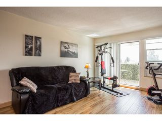 """Photo 9: 306 46374 MARGARET Avenue in Chilliwack: Chilliwack E Young-Yale Condo for sale in """"MOUNTVIEW APARTMENTS"""" : MLS®# R2400394"""
