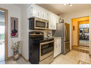 """Photo 2: 306 46374 MARGARET Avenue in Chilliwack: Chilliwack E Young-Yale Condo for sale in """"MOUNTVIEW APARTMENTS"""" : MLS®# R2400394"""