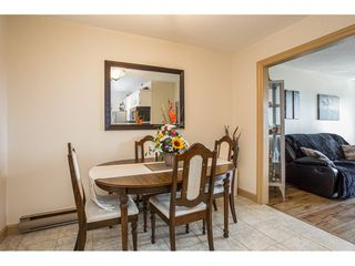 """Photo 4: 306 46374 MARGARET Avenue in Chilliwack: Chilliwack E Young-Yale Condo for sale in """"MOUNTVIEW APARTMENTS"""" : MLS®# R2400394"""