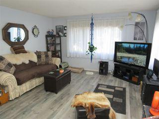 Photo 8: 177 West View Crescent in Edmonton: Zone 59 Mobile for sale : MLS®# E4174698