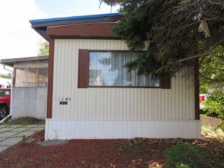 Photo 7: 177 West View Crescent in Edmonton: Zone 59 Mobile for sale : MLS®# E4174698