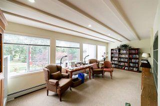 Photo 26: 414 78 MCKENNEY Avenue: St. Albert Condo for sale : MLS®# E4175117