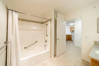 Photo 11: 414 78 MCKENNEY Avenue: St. Albert Condo for sale : MLS®# E4175117