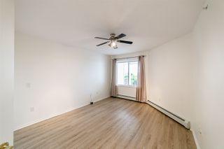 Photo 8: 414 78 MCKENNEY Avenue: St. Albert Condo for sale : MLS®# E4175117
