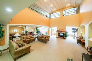 Photo 16: 414 78 MCKENNEY Avenue: St. Albert Condo for sale : MLS®# E4175117