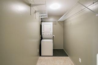 Photo 13: 414 78 MCKENNEY Avenue: St. Albert Condo for sale : MLS®# E4175117