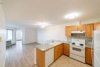 Photo 5: 414 78 MCKENNEY Avenue: St. Albert Condo for sale : MLS®# E4175117