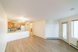 Photo 6: 414 78 MCKENNEY Avenue: St. Albert Condo for sale : MLS®# E4175117