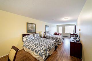 Photo 28: 414 78 MCKENNEY Avenue: St. Albert Condo for sale : MLS®# E4175117