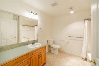 Photo 10: 414 78 MCKENNEY Avenue: St. Albert Condo for sale : MLS®# E4175117