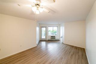 Photo 7: 414 78 MCKENNEY Avenue: St. Albert Condo for sale : MLS®# E4175117