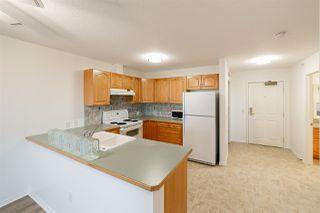 Photo 3: 414 78 MCKENNEY Avenue: St. Albert Condo for sale : MLS®# E4175117