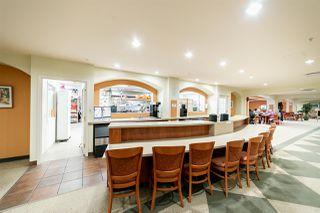 Photo 18: 414 78 MCKENNEY Avenue: St. Albert Condo for sale : MLS®# E4175117