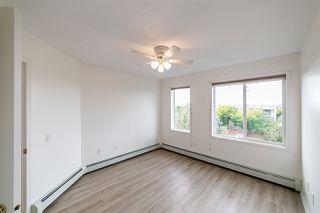 Photo 9: 414 78 MCKENNEY Avenue: St. Albert Condo for sale : MLS®# E4175117