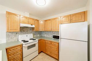 Photo 4: 414 78 MCKENNEY Avenue: St. Albert Condo for sale : MLS®# E4175117