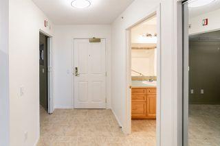 Photo 2: 414 78 MCKENNEY Avenue: St. Albert Condo for sale : MLS®# E4175117