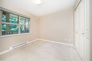 "Photo 14: 216 808 SANGSTER Place in New Westminster: The Heights NW Condo for sale in ""The Brockton"" : MLS®# R2411605"