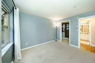 "Photo 12: 216 808 SANGSTER Place in New Westminster: The Heights NW Condo for sale in ""The Brockton"" : MLS®# R2411605"