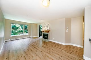 "Photo 2: 216 808 SANGSTER Place in New Westminster: The Heights NW Condo for sale in ""The Brockton"" : MLS®# R2411605"