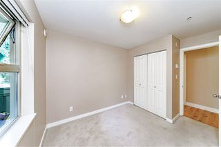 "Photo 15: 216 808 SANGSTER Place in New Westminster: The Heights NW Condo for sale in ""The Brockton"" : MLS®# R2411605"