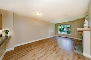"Photo 5: 216 808 SANGSTER Place in New Westminster: The Heights NW Condo for sale in ""The Brockton"" : MLS®# R2411605"