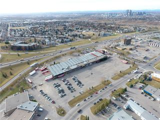 Main Photo: 2222 16 Avenue NE in Calgary: South Airways Industrial for sale : MLS®# C4282609