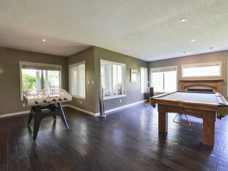 Photo 22: 244 Windermere DR in Edmonton: House for sale