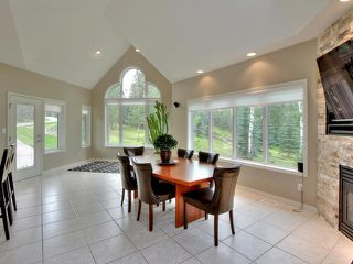 Photo 13: 244 Windermere DR in Edmonton: House for sale