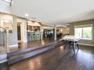 Photo 20: 244 Windermere DR in Edmonton: House for sale