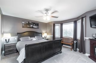 """Photo 12: 7 35626 MCKEE Road in Abbotsford: Abbotsford East Townhouse for sale in """"LEDGEVIEW VILLAS"""" : MLS®# R2434414"""