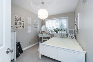 """Photo 14: 7 35626 MCKEE Road in Abbotsford: Abbotsford East Townhouse for sale in """"LEDGEVIEW VILLAS"""" : MLS®# R2434414"""