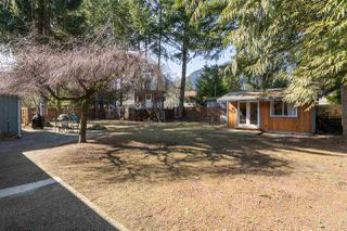 "Photo 16: 41755 REID Road in Squamish: Brackendale House for sale in ""BRACKENDALE"" : MLS®# R2445526"