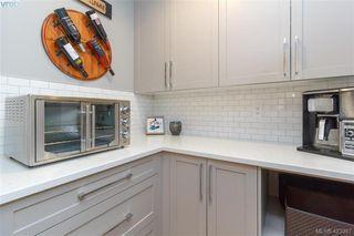 Photo 10: 235 Bellamy Link in : La Thetis Heights Half Duplex for sale (Langford)  : MLS®# 836103