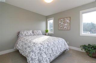Photo 15: 235 Bellamy Link in : La Thetis Heights Half Duplex for sale (Langford)  : MLS®# 836103
