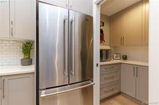 Photo 9: 235 Bellamy Link in : La Thetis Heights Half Duplex for sale (Langford)  : MLS®# 836103