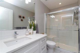 Photo 12: 235 Bellamy Link in : La Thetis Heights Half Duplex for sale (Langford)  : MLS®# 836103