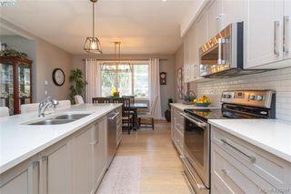 Photo 8: 235 Bellamy Link in : La Thetis Heights Half Duplex for sale (Langford)  : MLS®# 836103