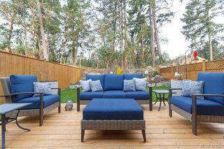 Photo 16: 235 Bellamy Link in : La Thetis Heights Half Duplex for sale (Langford)  : MLS®# 836103